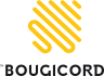 logo-bougicord2010